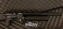 AEA Precision PCP rifle22 HP Semiauto Carbine Brand New
