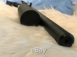 AEA Precision PCP rifle. 25 HP Semiauto Carbine(In Stock)