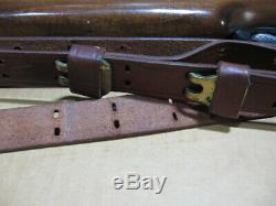 Air Rifle Headquarters Weihrauch HW35L Delux Air Rifle In Original Box. 177