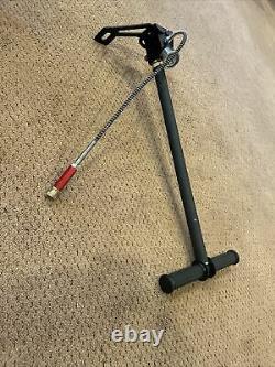 Beeman Commander PCP air rifle + 3 Mags + Pump! -BUNDLE- (Read Desc.)