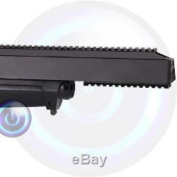 Benjamin Bulldog. 357 Bullpup Air Pellet Rifle BPBD3S 900 FPS LIMITED SUPPLY