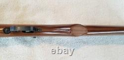 Benjamin Franklin 312 Air Rifle Looks New