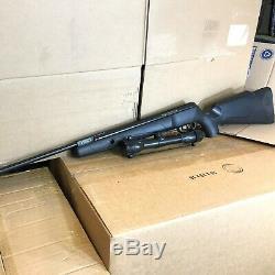 Benjamin Prowler NP. 22 Break Barrel 950FPS Pellet Air Rifle with 4X32 Scope