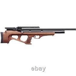 Benjamin Sheridan BPA22W Akela. 22 Cal Pellet Pre-Charge Pneumatic 12Rd Air Gun