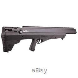 Benjamin Sheridan Bulldog Air Gun Rifle. 357 PCP 800 FPS Feet Per Second BPBD3S