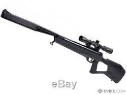 Benjamin Trail Nitro Piston Elite NP2.177 Caliber Synthetic SBD Air Rifle