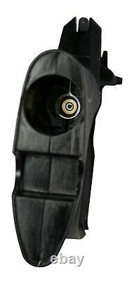 Beretta CX4 Storm. 177 Caliber CO2 Powered Air Rifle By Umarex