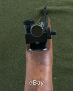 Daisy Powerline 853 Target Air Rifle