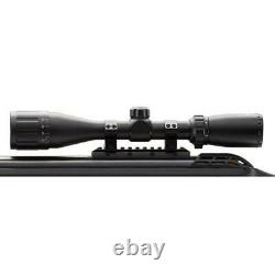 Factory Refurbished Umarex Octane Elite. 22 Cal Air Rifle WithScope
