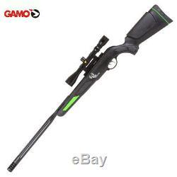 Gamo Bone Collector Maxxim (. 22 cal) Air Rifle- Refurb