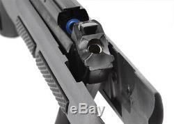 Gamo Viper Express Air Shotgun Rifle Shoots SAT Shotshells or Pellets 0.22 Cal