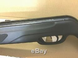 Gamo Wildcat Whisper. 177 Caliber Break Barrel Air Rifle with Scope
