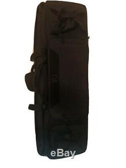 Hatsan Bullboss. 25 Caliber 23 Inch Barrel Quiet Energy PCP Air Rifle