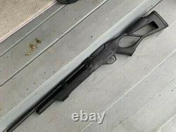 Hatsan Flash, PCP, pellet gun. 22 Cal, pellet rifle, air gun
