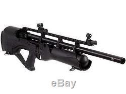 Hatsan Hercules Bully. 25 /. 30 caliber HGHercBull-25 / HGHercBull-30
