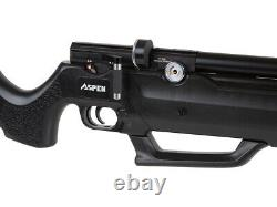 (NEW) Seneca Aspen PCP Air Rifle by Seneca 0.25 Caliber