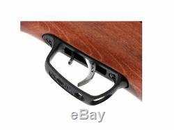 New Gamo Big Cat Hunter. 177 Caliber Air Rifle 6110038254