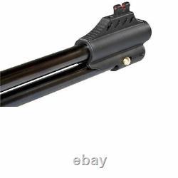 New Hatsan Torpedo 105X. 177 Caliber Air Rifle HG105X177