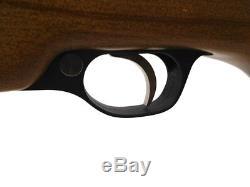 Seneca Dragonfly Multi-Pump Pellet Rifle