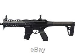 Sig Sauer AIR-177-88G-30-BL Air 177 Cal 30RD Magazine Pellet Airgun Rifle