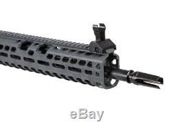 Sig Sauer ASP MCX Virtus PCP Air Rifle. 22 Caliber NEW