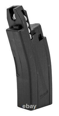 Sig Sauer MCX CO2.177 Pellet Semi-Auto Air Rifle-Japanese Quality! Limited #