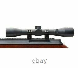 Umarex Forge. 177 Caliber Pellet Air Rifle with Scope