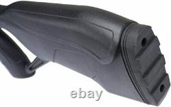 Umarex Fusion 2.177 Caliber CO2 Powered Pellet Gun Air Rifle with Scope