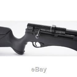 Umarex Gauntlet Pcp High Pressure Air Rifle Airgun. 25 Caliber