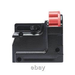 Umarex Ruger 10/22.177 cal Co2 Air Rifle BB Pellet Gun 2244233 Refurbished