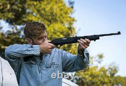 Umarex Ruger 10/22 CO2 Powered. 177 Caliber Pellet Gun Air Rifle