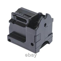 Umarex Ruger 10/22 CO2 Powered. 177 cal 10 22 Air Rifle BB Pellet Gun 2244233