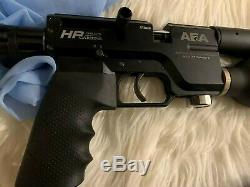 Aea Precision Pcp HP Carabine Semi-automatique (livraison Gratuite)