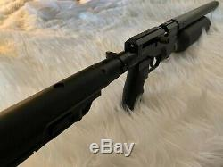 Aea Precision Pcp HP Semi-automatique Carabine Marque Nouveau