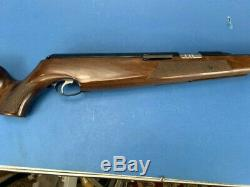 Air Arms Tx 200 Mk. 3 / Kit Withtune & Seal