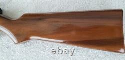 Benjamin Franklin 312 Air Rifle Semble Nouveau