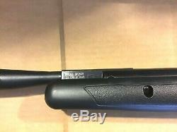 Benjamin Prowler. 22 Brisure Du Canon 950 Fps Granules Carabine À Air Comprimé Avec 4x32 Scope