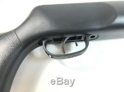 Benjamin Prowler Np. 22 Pause Barrel 950fps Granules Carabine À Air Comprimé Avec 4x32 Scope