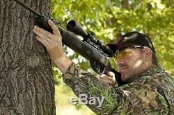 Carabine À Pellicule Gamo Magnum Air Disponible En. 177 Cal Ou. 22 Calibre