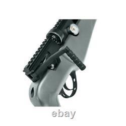 D'origine Umarex. 22 Cal Pcp Rifle Aérien 1000 Fps Chasse Bb Pompe À Canon Non Incluse