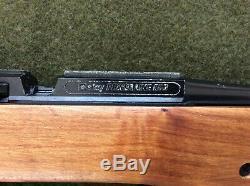 Daisy Powerline 853 Cible Carabine À Air Comprimé