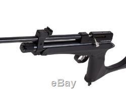 Diana Chaser Co2 Kit Carabine À Air Comprimé