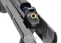 Gamo Viper Air Express Shotgun Fusil Shoots Sat Ou Pellets 0,22 Cartouches À Grenailles Cal