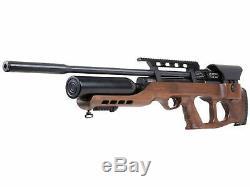 Hatsan Airmax Pcp Carabine À Air Comprimé 0,250 De Calibre