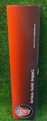Hatsan Blitz Semi Full Auto Pcp Pre-charged Pneumatic Air Rifle Hgblitz30