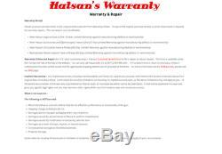 Hatsan Bt65 Big Bore Carnivore 30 Cal (7,62) Qe Carabine, Neuf / Garantie