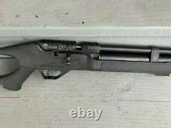 Hatsan Flash, Pcp, Pistolet Granulés. 22 Cal, Fusil Pellet, Pistolet À Air Comprimé