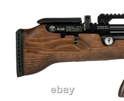 Hatsan Flashpupqe Quietenergy Air Rifle