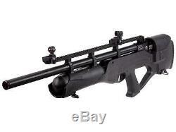Hatsan Hercules Bully. 35 Calibre Pcp Carabine À Air Comprimé