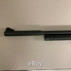 Hatsan Pcp Énergie Calme At44s-10. Synthétique 22cal Fusil